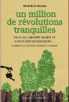 2013-12-un-million-revolutions