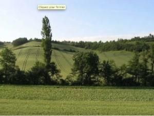agroforesterie-fr