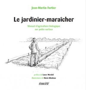 2013-conf-jean-martin-fortier
