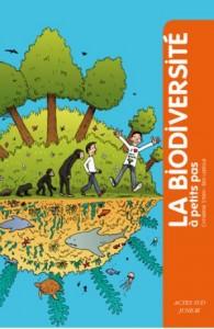blog-livres-enfants-biodiversite-petits-pas