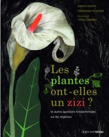 les-plantes-ont-elles-un-zizi