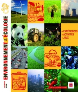 livre-enfants-environn-ecologie