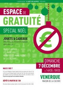 2014-12-espace-gratuite