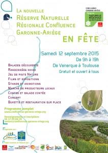 Affiche_Fête_RNRConfluence